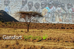 Gansfort Stiftung
